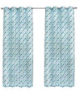 Κουρτίνα με κρίκους (140x280) Curtain Line 2133 της Das Home