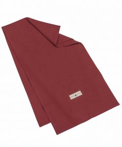 Runner Essential 2652 της POLO CLUB (40x150) ΜΠΟΡΝΤΩ
