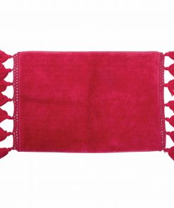 Πατάκι Μπάνιου (50x70) Bathmats Colours 528 της Das Home