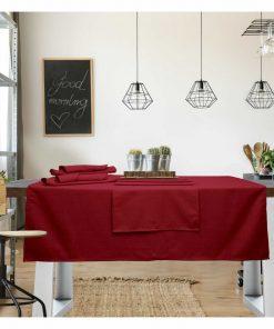Runner (50x150) Kitchen Line 545 της Das Home
