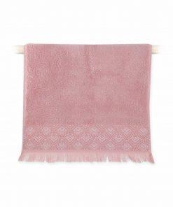 Πετσέτα Μπάνιου MAYA της NEF-NEF (70x140) APPLE