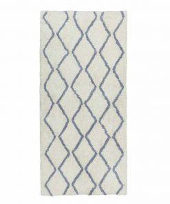 Χαλάκι (60x130) BENITO της NIMA HOME