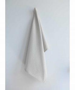 Πετσέτα Κουζίνας (50x70) NEAT της NIMA HOME