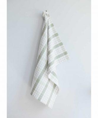 Πετσέτα Κουζίνας (50x70) PROPER της NIMA HOME