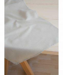 Runner (45x160) PRIMAL BEIGE της NIMA HOME