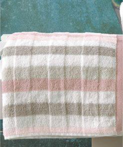 ACCORDO A14 Πετσέτα Σώματος της ΚΕΝΤΙΑ (90x150)