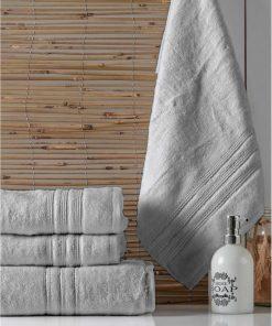 ARIAL B22 Πετσέτα Προσώπου της ΚΕΝΤΙΑ (50x100)
