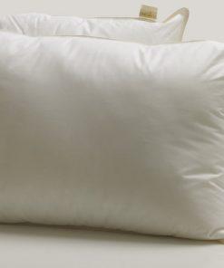 Βρεφικό Μαξιλάρι Ύπνου BABY PILLOW της Palamaiki