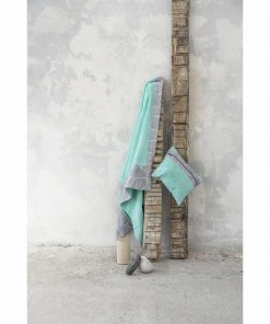 Τσάντα Θαλάσσης BAKTI της NIMA HOME (27x35)