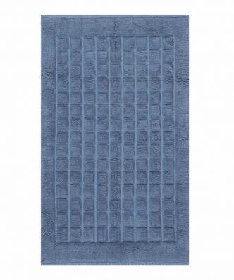 Πατάκι Μπάνιου (70x120) AEGEAN-19 DENIM της NEF-NEF