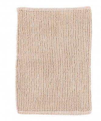 Πατάκι Μπάνιου (40x60) STATUS-19 LINEN της NEF-NEF