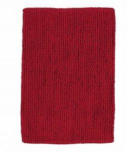 Πατάκι Μπάνιου (50x80) STATUS-19 COGNAK της NEF-NEF