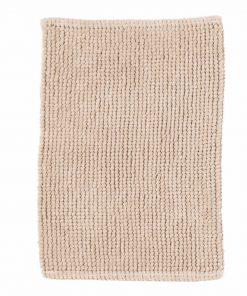 Πατάκι Μπάνιου (50x80) STATUS-19 LINEN της NEF-NEF