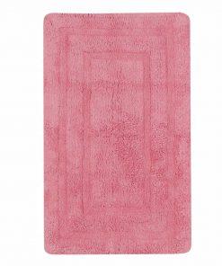 Πατάκι Μπάνιου (50x80) VENUS-19 CORAL της NEF-NEF