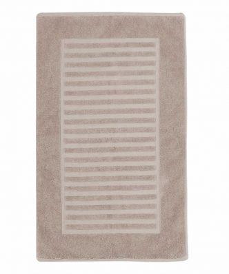 Πατάκι Μπάνιου (50x80) VENUS TERRY LINEN της NEF-NEF