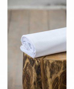 Ξενοδοχειακή Κουβέρτα (240x260) MEZZO - 300gsm / 100% Βαμβάκι