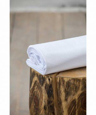 Ξενοδοχειακή Κουβέρτα (170x240) MEZZO - 300gsm / 100% Βαμβάκι