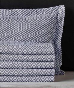 DIAMAND 19 Καλοκαιρινή Κουβέρτα Μονή της ΚΕΝΤΙΑ (170x260)