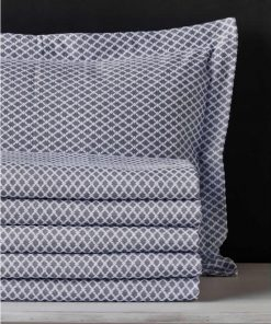 DIAMAND 19 Καλοκαιρινή Κουβέρτα Υπέρδιπλη της ΚΕΝΤΙΑ (230x260)