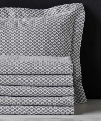 DIAMAND 30 Καλοκαιρινή Κουβέρτα Μονή της ΚΕΝΤΙΑ (170x260)