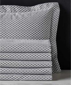 DIAMAND 30 Καλοκαιρινή Κουβέρτα Υπέρδιπλη της ΚΕΝΤΙΑ (230x260)
