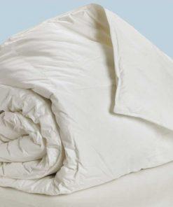 Πάπλωμα Ημίδιπλο White Comfort ECO DOWN LIKE της Palamaiki