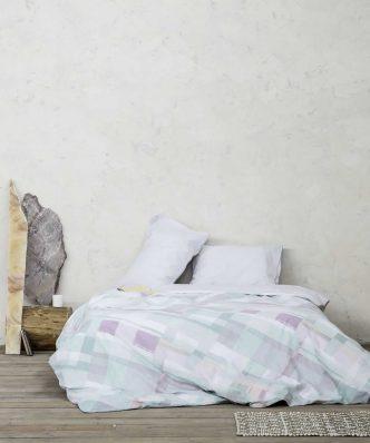Κουβερλί Υπέρδιπλο ESTALAR της NIMA HOME (220x240)
