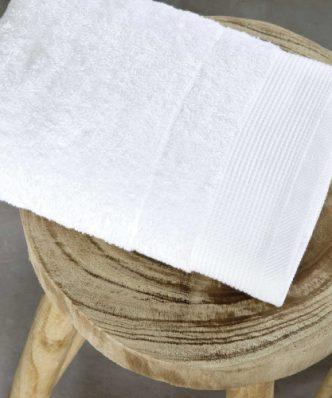Ξενοδοχειακές Πετσέτες Μπάνιου