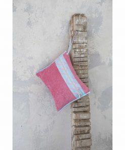 Τσάντα Θαλάσσης KAYA της NIMA HOME (27x35)