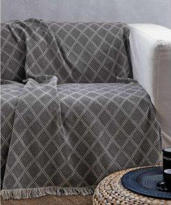 KEA 22 Ριχτάρι Διθέσιου Καναπέ της ΚΕΝΤΙΑ (180x250)