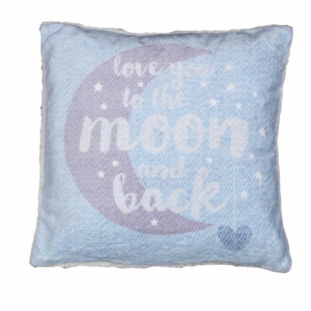 MOON_AND_BACK_PILLOW_BLUE_BEBE_NEF