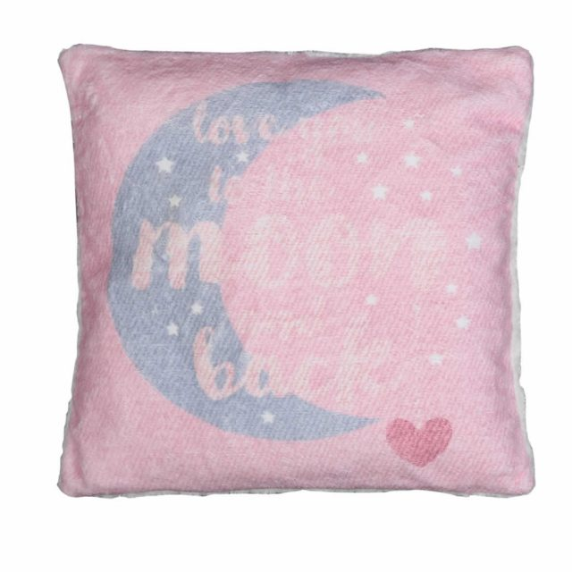 MOON_AND_BACK_PILLOW_PINK_BEBE_NEF