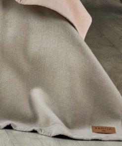 Μάλλινη Κουβέρτα King Size (Γίγας) MYTHOS 22 της ΚΕΝΤΙΑ