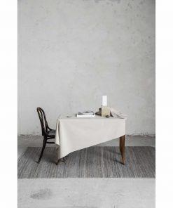 Runner SAHA της NIMA HOME (45x150) BEIGE