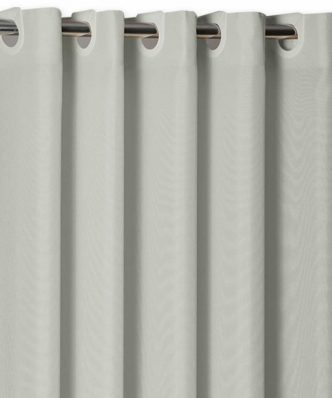 Κουρτίνα Μπάνιου SHOWER GREY  της NEF-NEF