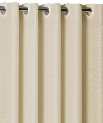 Κουρτίνα Μπάνιου SHOWER LINEN της NEF-NEF