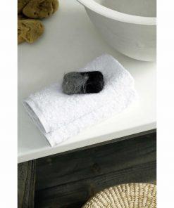 Ξενοδοχειακή Πετσέτα Προσώπου (50x90) ALBATROS - 500gsm / 100% Βαμβάκι