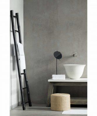 Ξενοδοχειακή Πετσέτα Μπάνιου (70x140) BIANCO - 420gsm / 100% Βαμβάκι