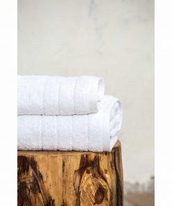 Ξενοδοχειακή Πετσέτα Προσώπου (50x100) EDITION - 700gsm / 100% Βαμβάκι