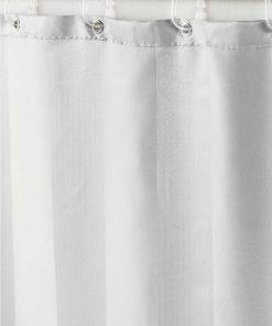 VESTA 26 Αδιάβροχη Κουρτίνα Μπάνιου (180x180) της ΚΕΝΤΙΑ