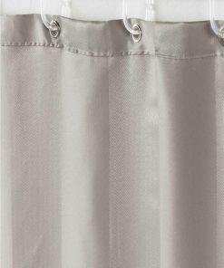 VESTA 12 Αδιάβροχη Κουρτίνα Μπάνιου (240x180) της ΚΕΝΤΙΑ