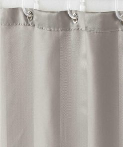 VESTA 12 Αδιάβροχη Κουρτίνα Μπάνιου (180x180) της ΚΕΝΤΙΑ
