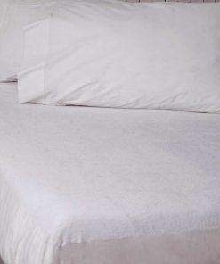 Αδιάβροχο Ημίδιπλο Κάλυμμα Στρώματος Waterproof της Palamaiki