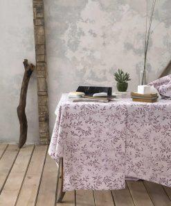 Καρέ ADAMELLO της NIMA HOME (85x85)
