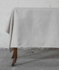 Runner LOBELIA της NIMA HOME (45x160) BEIGE
