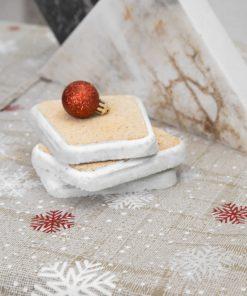 Χριστουγεννιάτικο Τραπεζομάντηλο NEW YEARS DAY της NIMA HOME (150x150)