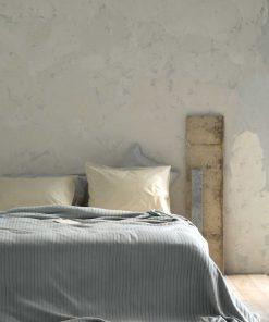 Κουβέρτα Μονή SNUG της NIMA NOME (150x220) MINT
