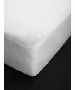 Βρεφικό Αδιάβροχο Προστατευτικό Κάλυμμα Στρώματος DOMNA (65x140) της Vesta Home