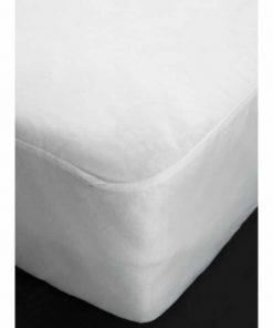 Αδιάβροχο Προστατευτικό Κάλυμμα Στρώματος DOMNA (100x200) της Vesta Home