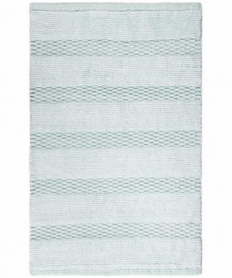Πατάκι Μπάνιου ROCCO της Guy Laroche (55x95) SKY